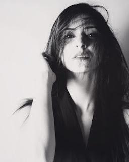 'Adalat Season 2' actress Tithi Raaj Hot and Sexy HD Wallpapers & Photos