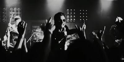 U2 recuperan músculo noventero con The Blackout, primer videoclip de adelanto de su nuevo disco, Songs of Experience