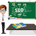 SEO Training Course and Certification in Nepal
