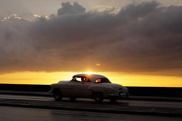 tramonto-sunset