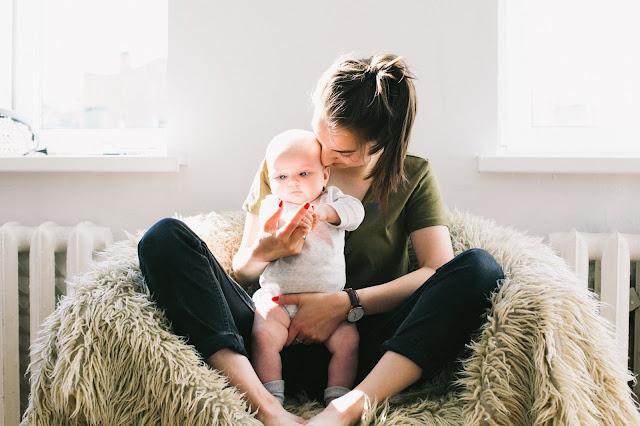 Szukasz pomysłu na pracę po urlopie macierzyńskim?Otwórz sklep internetowy!