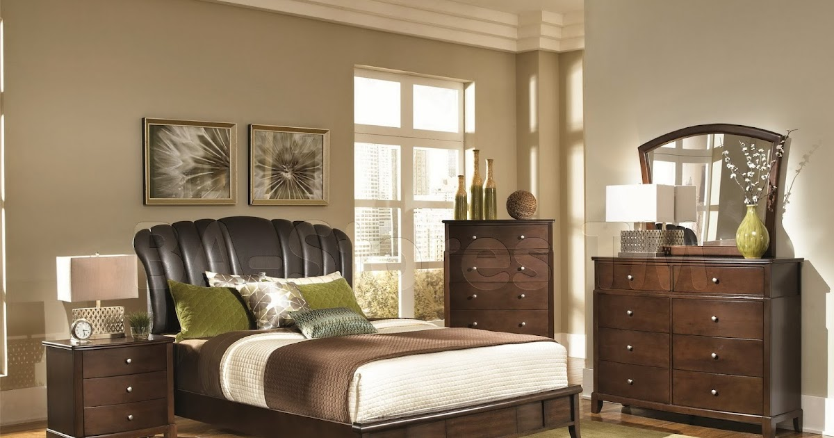 astonishing tips create french country style bedroom ideas | Tips On How to Create A French Country Style Bedroom ...