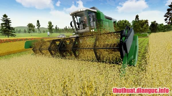 Download Game Farm Manager 2018 Full Crack, Farm Manager 2018, Tải game Farm Manager 2018 miễn phí, Tải game Farm Manager 2018 full crack, Farm Manager 2018 free download, hướng dẫn chơi farm manager 2018