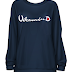 HotBuys - VitaminD Sweatshirt - Released