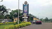 OAU BACKS PROBE OF LECTURER BY CARRIBEAN UNIVERSITY