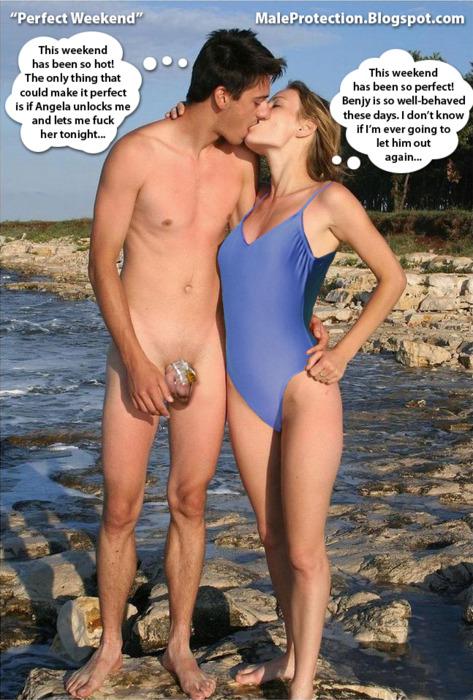 web dating full game Vesthimmerlands