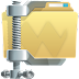 UltimateZIP 9.0.0.23 Cracked Serial Key Latest Free! Download