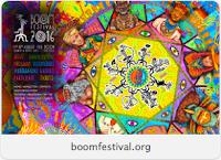 https://www.boomfestival.org/