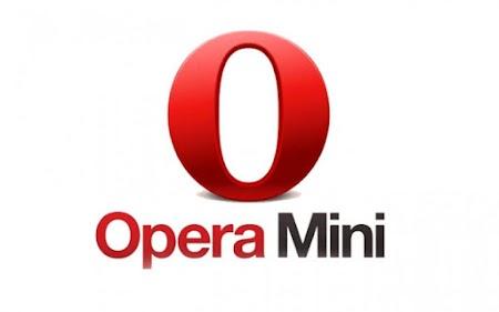 تمتع بإنترنت سريع وإستهلاك اقل لطاقة الهاتف من خلال متصفح اوبرا ميني