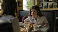 Katie Douglas in Mary Kills People (26)