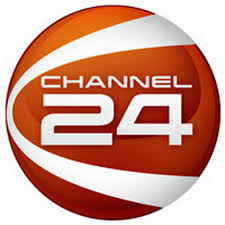Tv channel 24 Recruitment Notice