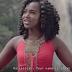 New Video|Joyce Omondi_Lihimidiwe Jina Lake|Watch/Download Now