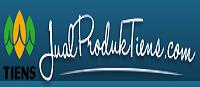 Jualproduktiens.com
