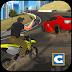 City Car Gang Action Simulator
