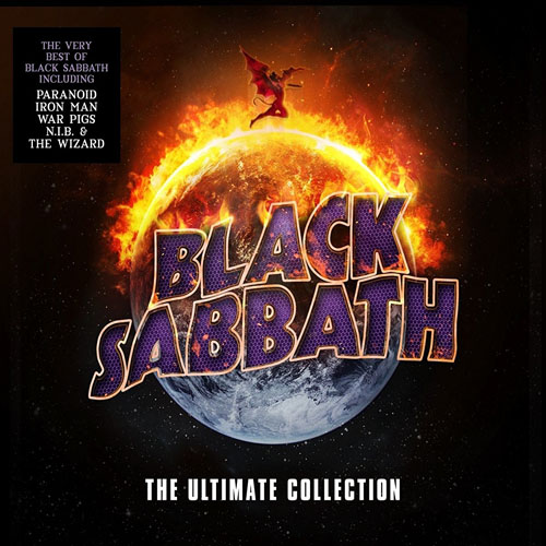 Download Black Sabbath The Ultimate Collection 2016 Download Black Sabbath The Ultimate Collection 2016 folder