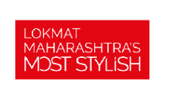 Hrithik Roshan, Aditya Thackeray, Amruta Khanvilkar, Ajinkya Rahane to grace Lokmat's Maharashtra's Most Stylish Awards