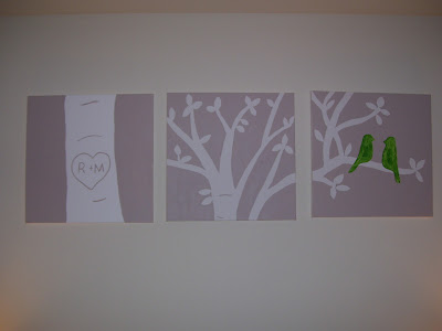 Wall_Art_Love_Birds_Tree