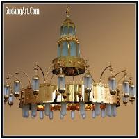 model+lampu+gantung+masjid+02