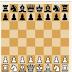 Chess 2018 Game Tips, Tricks & Cheat Code