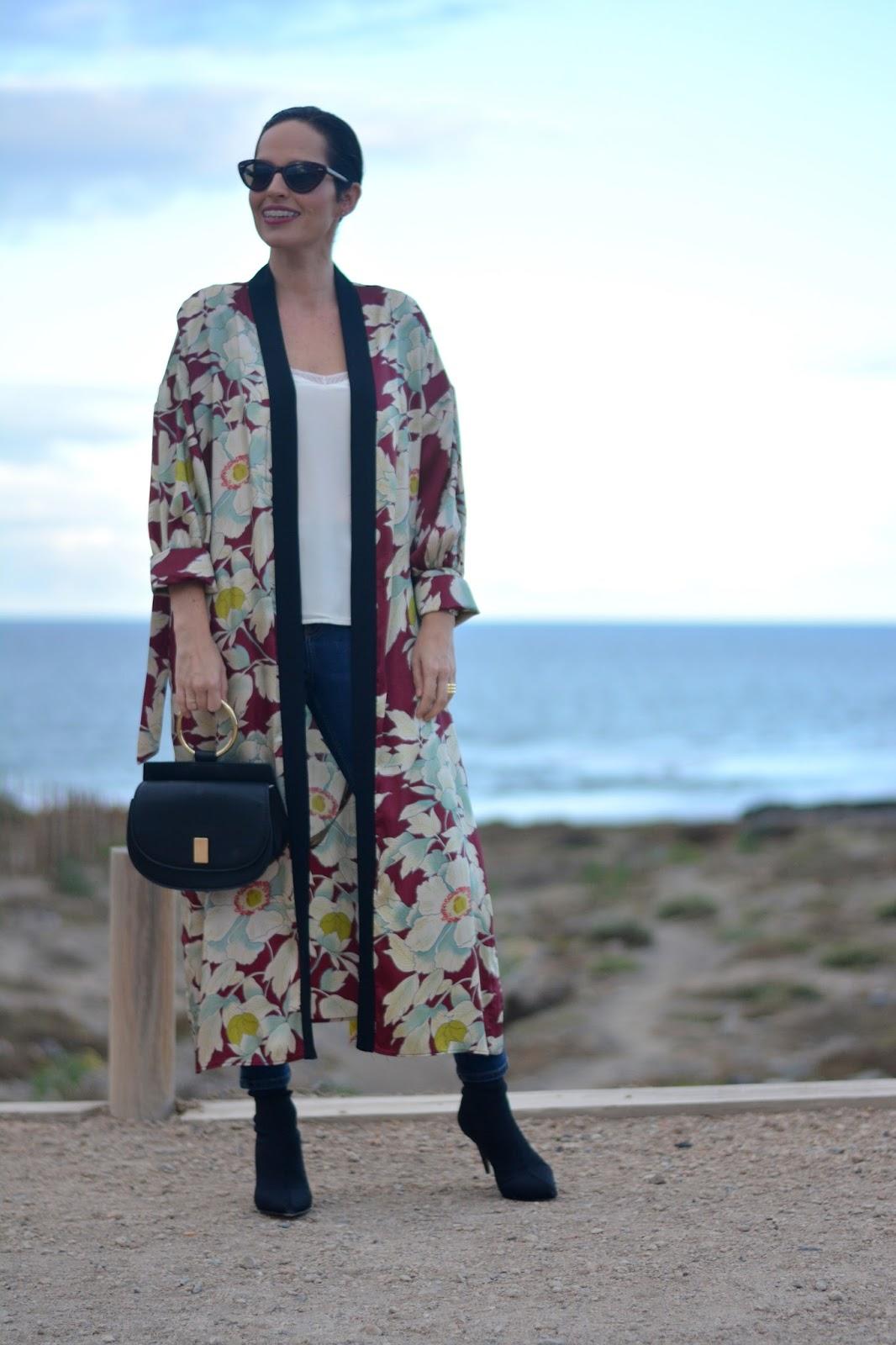 zara-kimono-outfit-daily-looks-gema-betancor