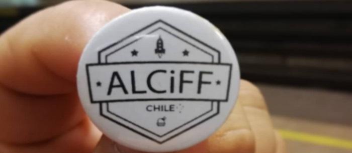 Conozca ALCiFF