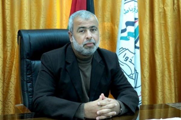 #خالد_أبو هلال : يجب تفعيل #المقاومة_الفلسطينية