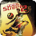 FIFA Street 2 Para Android [PPSSPP GOLD] [CSO]