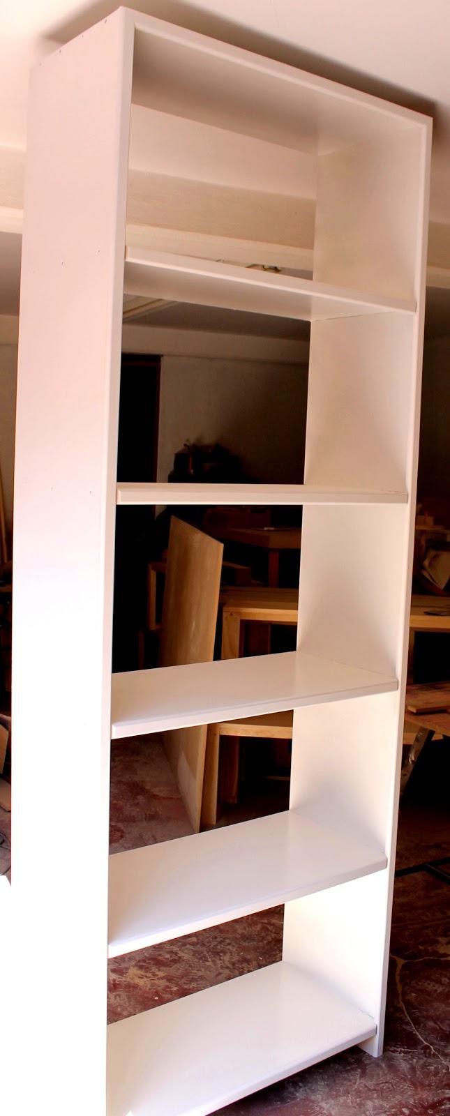 Manualidades en mdf: Mueble para cocina de 242 de alto por 45 de ...