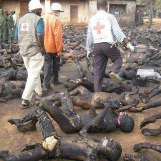 6 Fakta Dan Kebenaran Rohingya Pembantaian Umat Muslim Di Myanmar