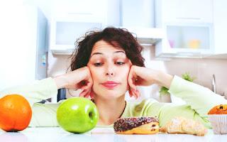 Bahaya Diet Mayo Paling Fatal