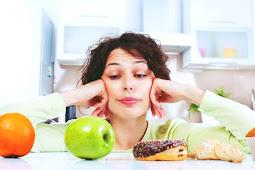 Awas! Ini Dia 6 Bahaya Diet Mayo Paling Fatal
