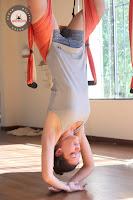 aerial yoga, aeroyoga, air yoga, asanas, bandha, bandhas, bienestar, deporte, ejercicios, espiritualidad, hipo presion, meditacion, salud, tendencias, tutorial, wellness, yoga, yoga aereo