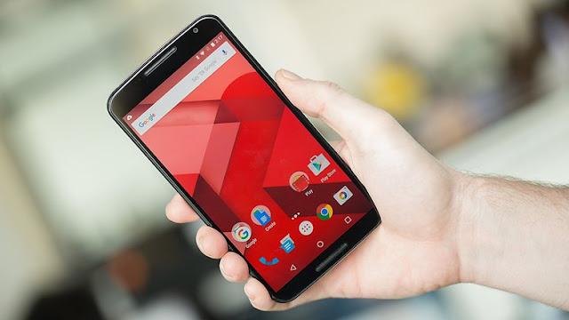 Nexus 6p bp tools - Love wallpapers nexus 6p ...