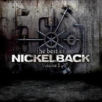 [2013] - The Best Of Nickelback Volume 1
