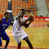 República Dominicana obtiene segunda victoria Centrobasket Sub-17; resumen de jornada