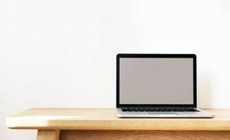 Cara Mengatasi Laptop Lemot Dengan Mudah dan Dapat Anda Coba