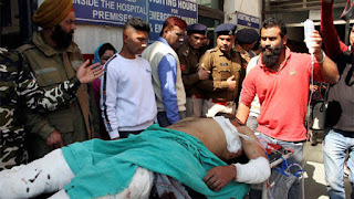 jammu-blast-one-dead-one-arrested