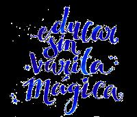 www.educarsinvaritamagica.com