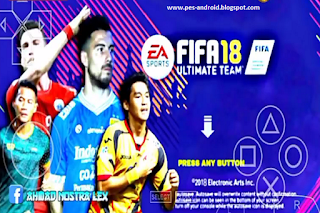 Download Textures & Save Data Pes Army Liga 1 Gojek Indonesia 2018 1