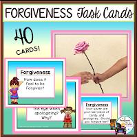 https://www.teacherspayteachers.com/Product/Forgiveness-Activity-Social-Skills-Task-Cards-4425397?aref=q8k0285d