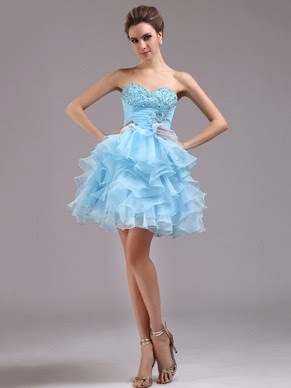 http://www.dressesofgirl.com/new-sweetheart-ball-gown-organza-crystal-detailing-blue-homecoming-dresses-dgd02051672-843.html