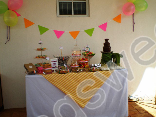 Amazing Something Sweet By Mimi Candy Buffet Something In Seremban Home Interior And Landscaping Ologienasavecom