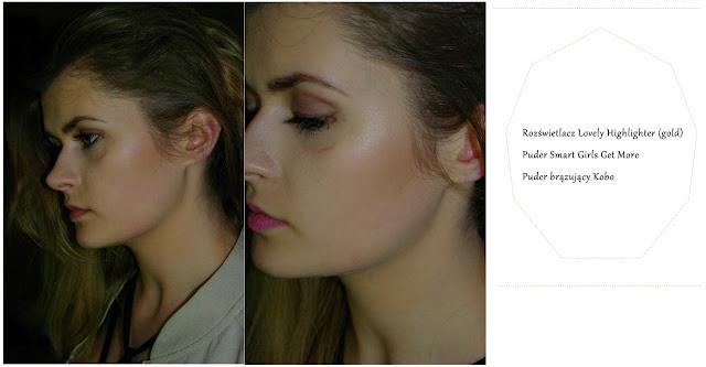 makeup spring 2017, brwi, rzęsy, wydłużone rzęsy, naturalność, naturalny makijaż