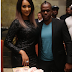 Juliet Ibrahim Finds Love Again...Now Dating Nigerian Rapper Iceberg Slim! (Photos)