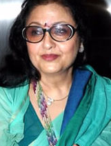 Leena Chandavarkar movies, first husband, son, marriage, family photo, siddharth bandodkar, latest photos, age, biography, songs, now, and amit kumar, photo, hot