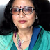 Leena Chandavarkar age, son, daughter, first husband, family photo, biography, date of birth, marriage, latest photos, images, siddharth bandodkar, songs, amit kumar, hot, movies, actress, dharmendra movie