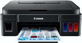 Canon_PIXMA_G2000_Driver_Printer_Download