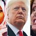 Democrats Beg Trump Supporters To Abandon Trump: 'Join Us'