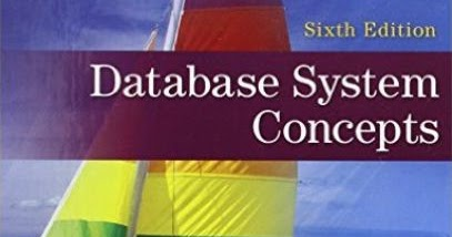 Dbms Concepts By Korth Ebook