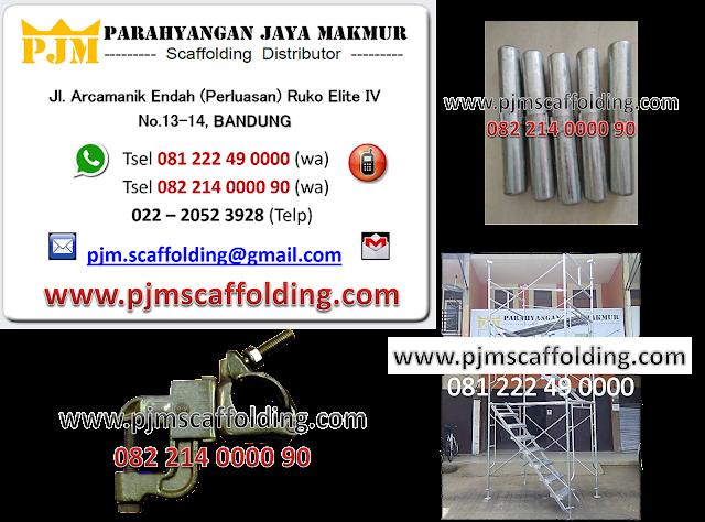 Distributor Scaffolding Bandung, Sewa Scaffolding Bandung, Sewa Scaffolding Cimahi, Tempat Sewa Scaffolding Bandung